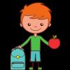 first_grade